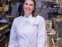Eat Good Food! by  Amy Chamberlain, Chef|Owner The Perfect Wife Restaurant & Tavern, Manchester, Vermont Charter Golden Palate Partner – Fred Bollaci Enterprises