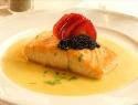 Villa Bellini Restaurant & Lounge: Innovative & Classic