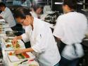 Chef BT Nguyen's Fresh, Flavorful & Beautiful
