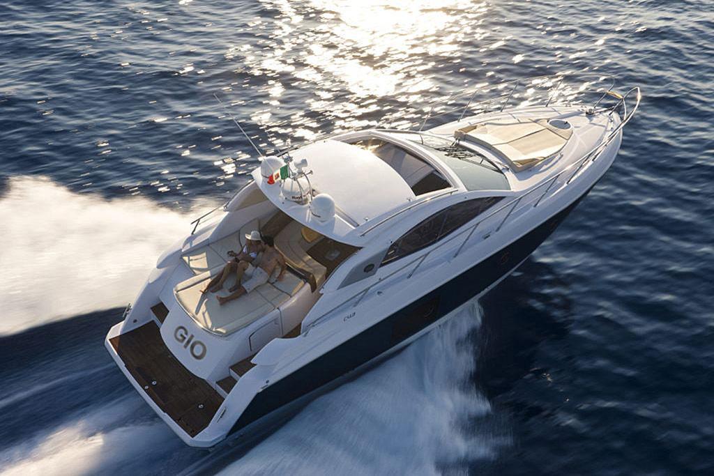 13-gallia-palace---yacht