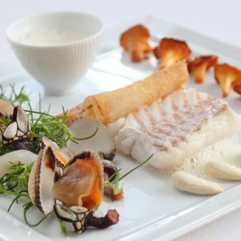 3024-so-table-gastronomique-photo-01-fr