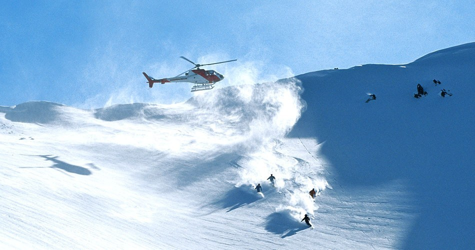 515-heliskiing-in-richardson-ranges_1