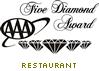 5starrestaurant