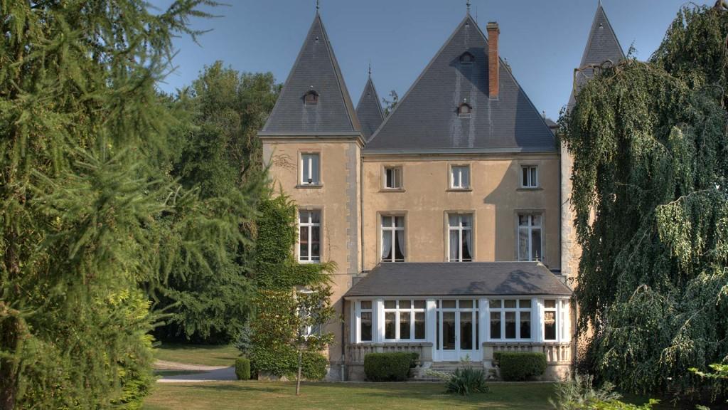 7-so-galerie-photos-chateau-photo-fond-05-fr