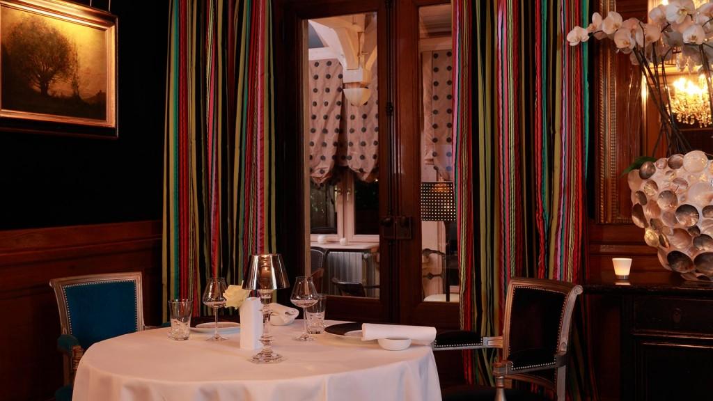 7-so-galerie-photos-restaurant-photo-fond-04-fr