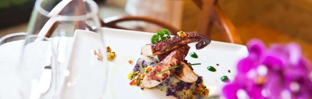 Due_Torri_Hotel_Verona_testata15_2014_cibo_ristorante