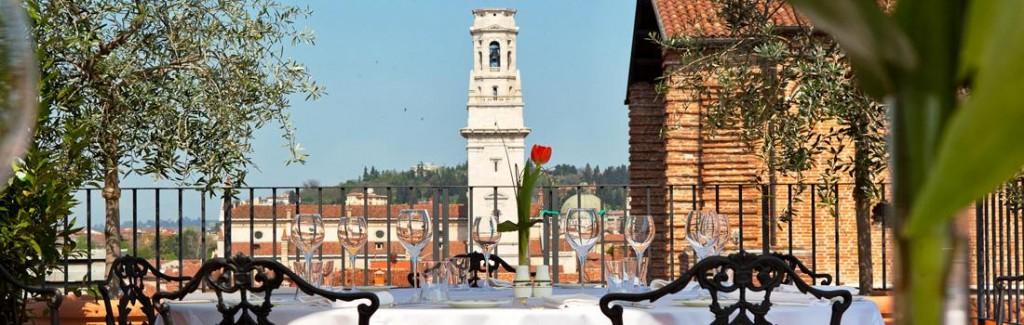 Due_Torri_Hotel_testata_Panoramic_Terrace3