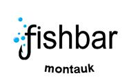 Fishbar2012NewsiteLogoHam