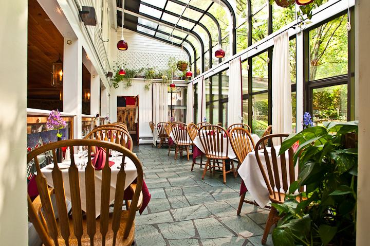 Garden-Greenhouse-Room