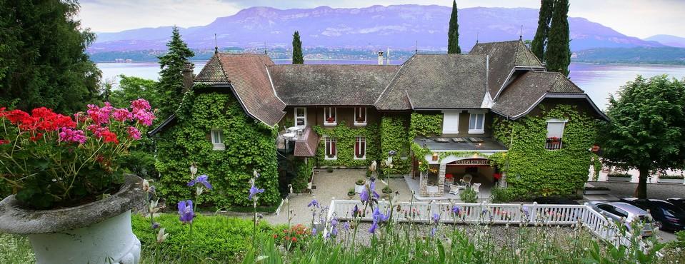 Hôtel-+-Lac-et-Mont-Revard1