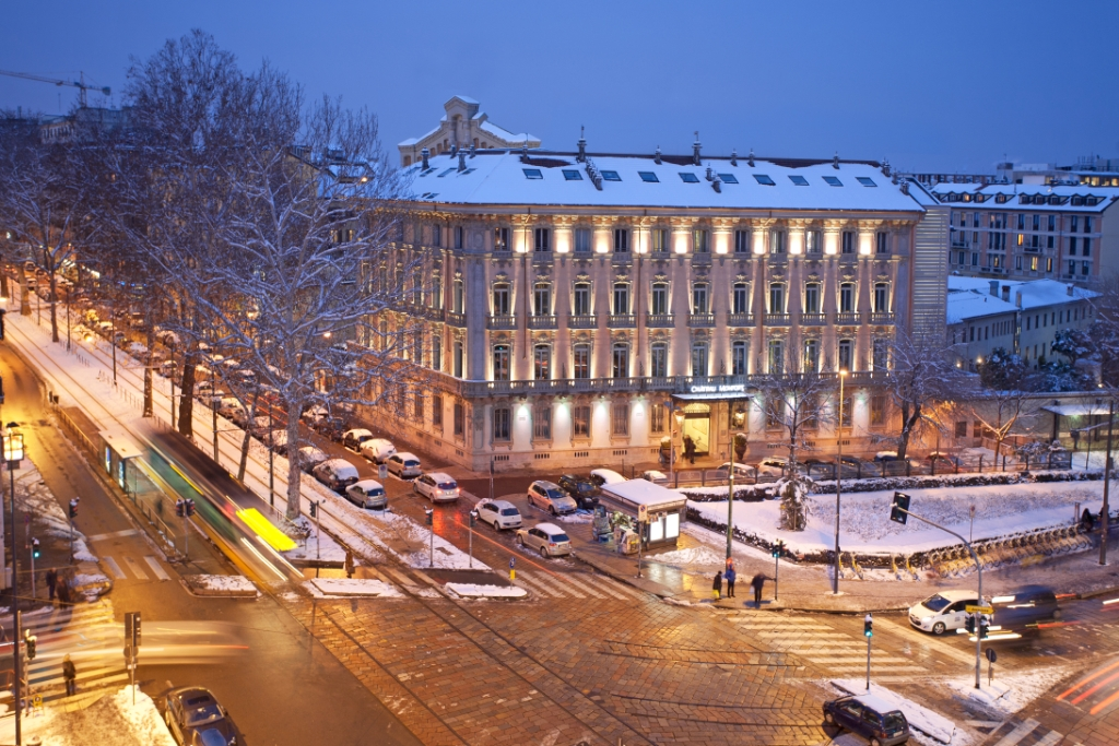 Hotel_Chateau_Monfort_HD_01-1