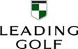 LHW_Golf_logo_2colorsm1-112x70