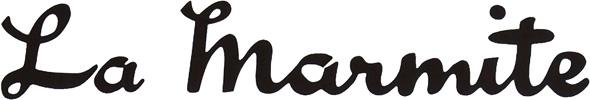 Logo590x100