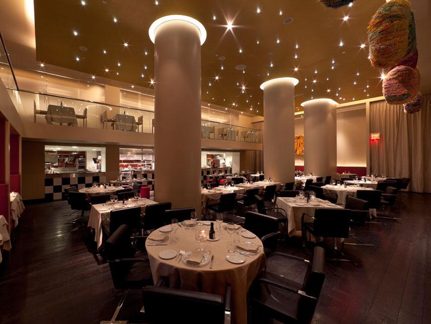 MG-main-dining-room-resized1