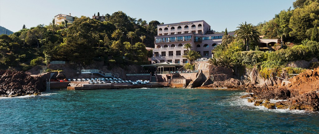 MIRAMAR-hotel-luxe-theoule