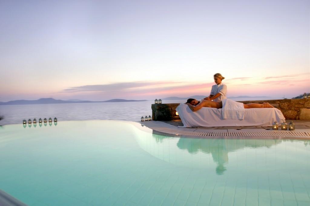 Mykonos-Grand-Massage