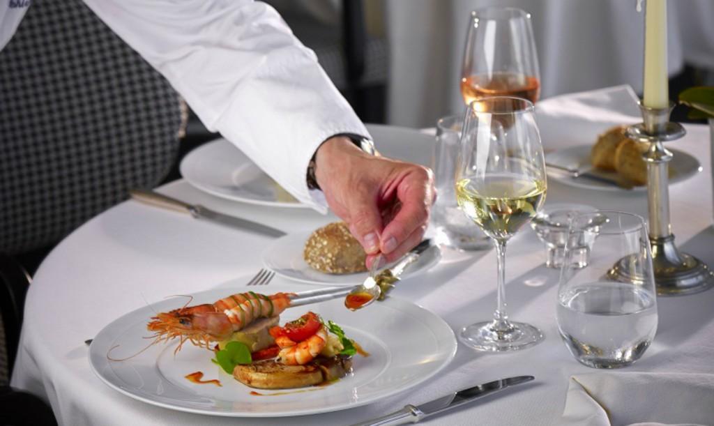 Plat et tt pour Michelin web - 300ko_1400245255279_large