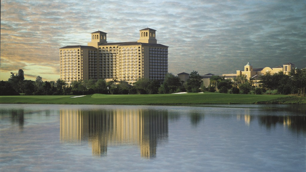 Ritz_Orlando_00103_Galleries_1280x720