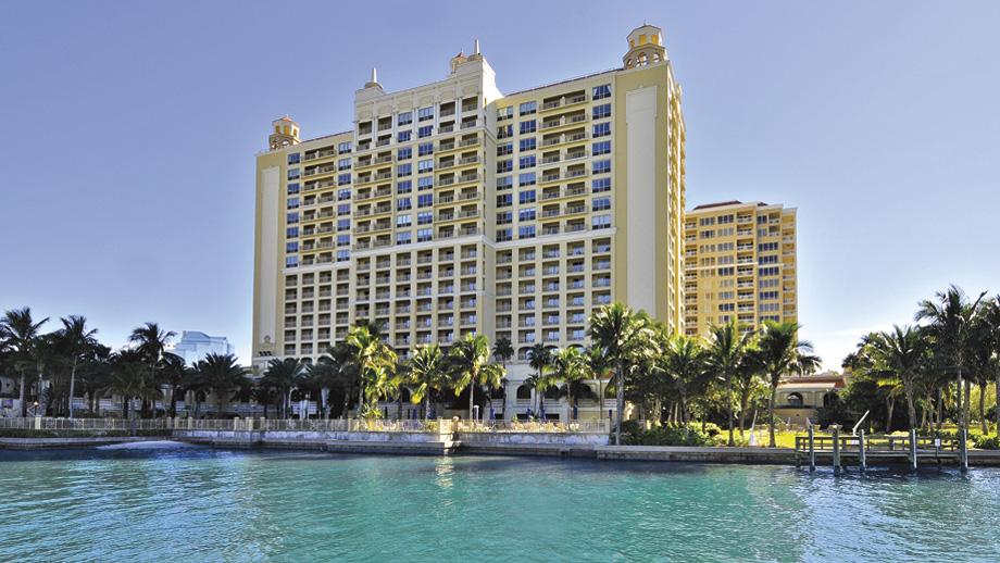 Ritz_Sarasota_00191_920x518