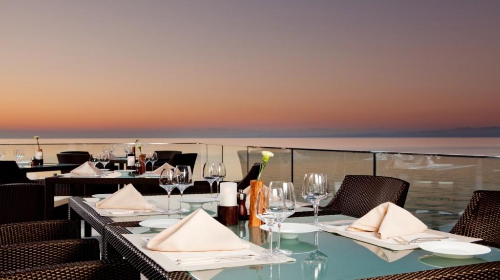 SetWidth1300-Restaurant-Kanova-Terrace-View