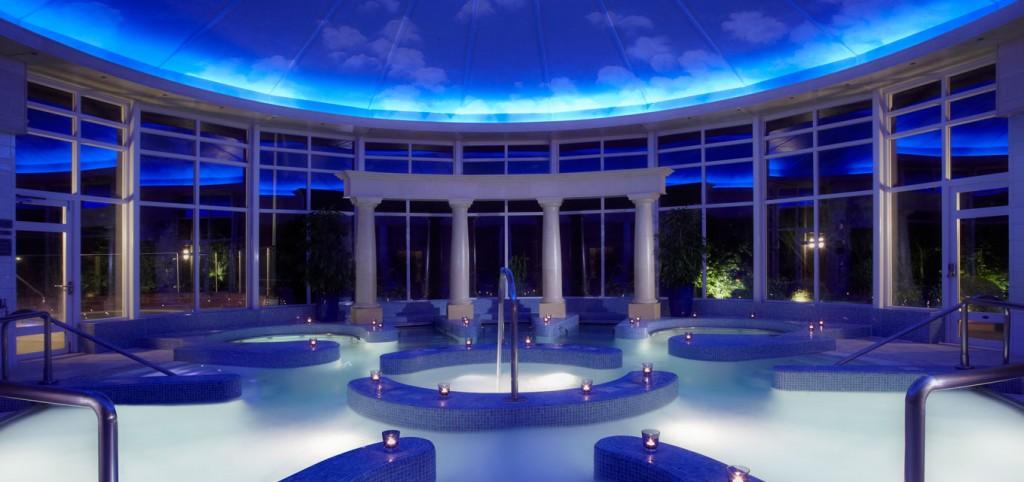 Spa-Hydro-Pool_new