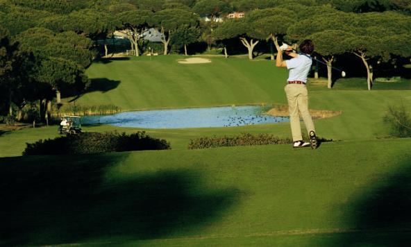 Vila_Sol_Golf_5_592x356