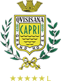 arms-quisisana