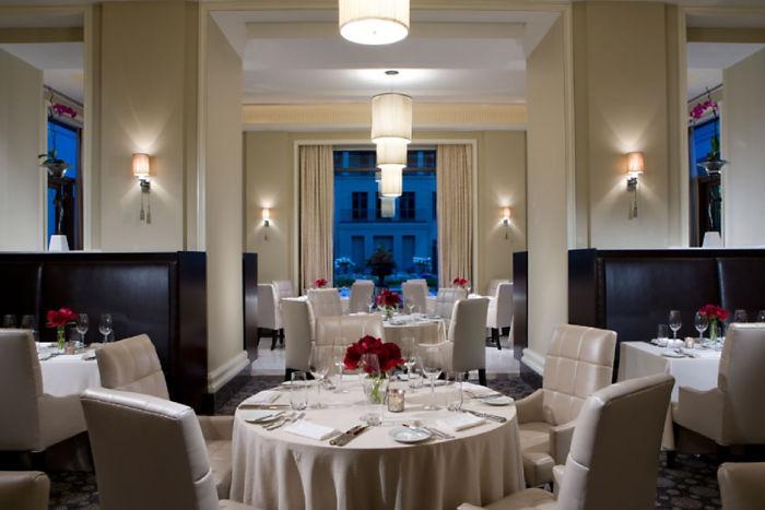 atlanta-restaurant-neo