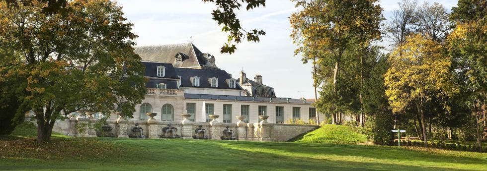 auberge_du_jeu_de_paume-facade-15-4_md_cliel_modifie_0