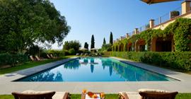 castello_del_nero_piscina