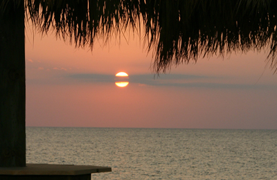 din_beach_sunset