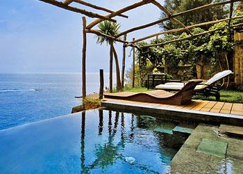 honeymoon-suites-10c