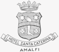 hotel-santa-caterina-f