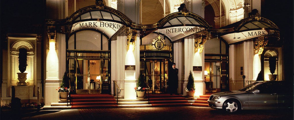 intercontinental-mark-hopkins-san-francisco-california-home2