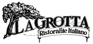 la-grotta-logo-large