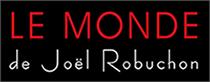 le-monde-de-joel-robuchon-logo