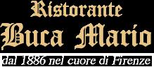 logo-ristorante-bucamario