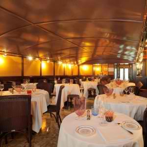 ristorante-300x300