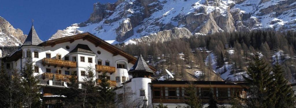 rosa-alpina-esterno-inverno