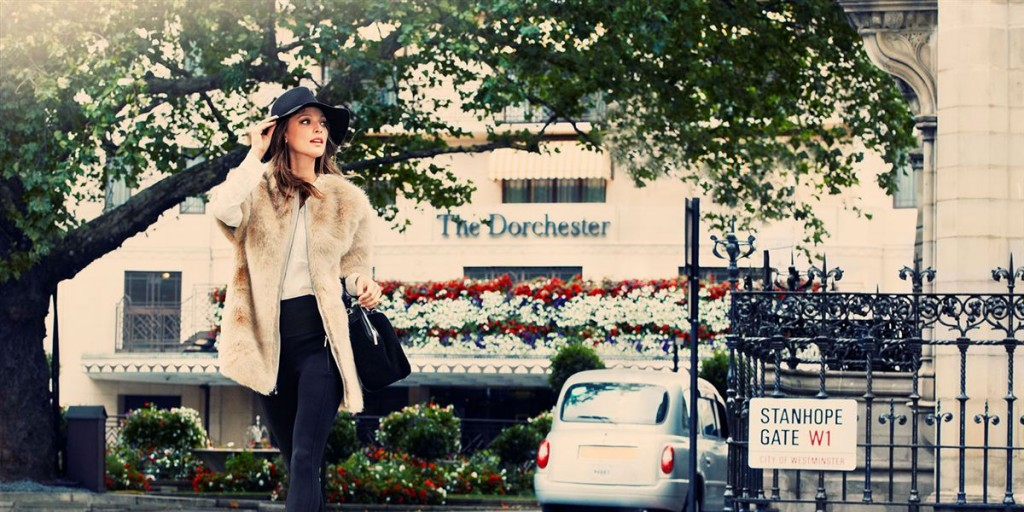 thedorchesternew1