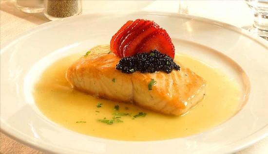 villa_bellini_salmon-dsc06246-550x317