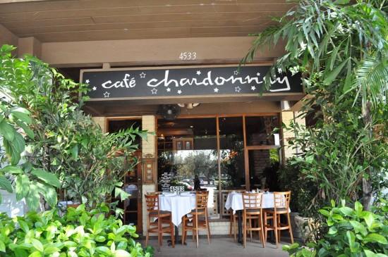 Cafe 39 chardonnay classic innovative food wine lover 39 s Cafe chardonnay palm beach gardens