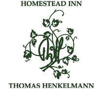 homesteadinn-logo