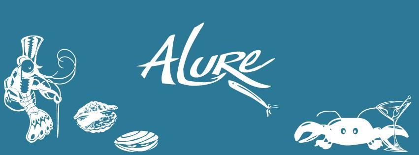 Alure Restaurant Southold New York