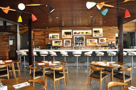 Shore Restaurant St Armands Circle