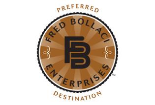 A Fred Bollaci Preferred Destination