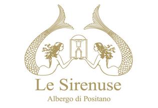 Le Sirenuse