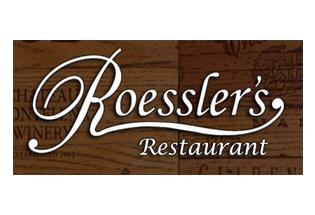 Roessler's Restaurant