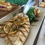 Oceans 234: Popular Oceanfront Dining Near The Pier in Deerfield Beach, FL