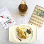 Fred Bollaci Attends Outstanding Italian Wine Dinner Featuring the Wines of Piemonte at Golden Palate® Charter Member Trevini Ristorante in Palm Beach, Florida